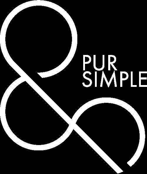 PUR&SIMPLE
